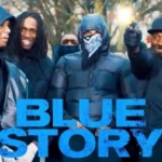 Group logo of 123MovieS!! WaTCH Blue Story (2019) Full MoviE OnLinE Free HD