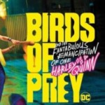 Group logo of 123MovieS!! WaTCH Birds of Prey (2020) Full MoviE OnLinE Free HD