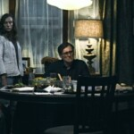 Group logo of 123Movies Watch Hereditary (2018) Online Free