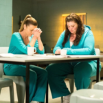 Group logo of Watch-[Online]! Wentworth - Season 8 Episode 2 [S8E2] Full Episodes HD