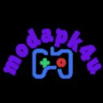 Group logo of mod apk downloads 2021