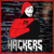 Group logo of PC Hack Worlds