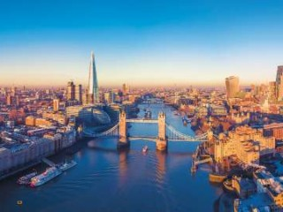 london-aerial-cityscape-river-thames_1